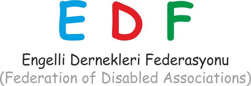 Engelli ve yaşlılar için go-arabaları: türleri, tanımı, seçim kuralları
